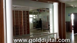 dijital baskı firmaları (11)