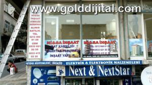 dijital baskı firmaları (13)