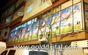 dijital baskı firmaları (3)