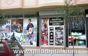 dijital baskı firmaları (6)