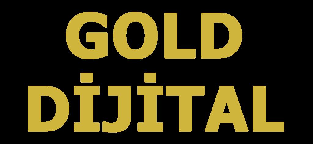 Gold Dijital